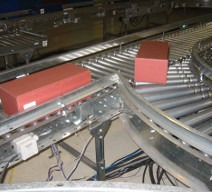 Applied NW Handling Material Handling, Storage Systems and Pallet Racks