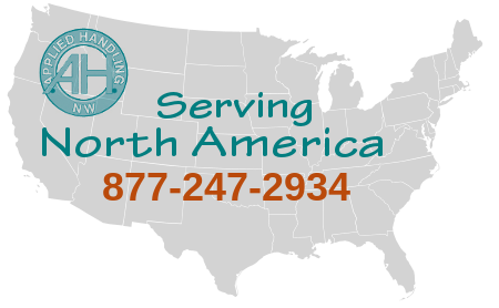 Serving North America 877-247-2934