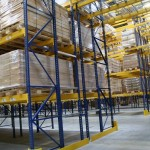 Things You Need to Know Before Designing Your Pallet Racking System