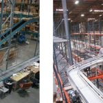 The Low Down on Conveyor Systems