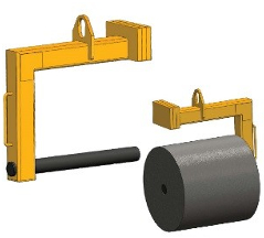 Coil Lifters