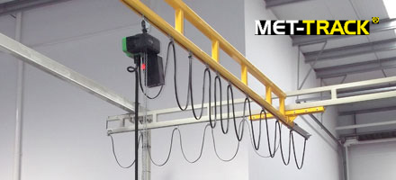 Uses and Benefits of Overhead Cranes