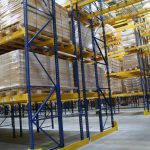 Ways to Keep Your Pallet Racking System Safe