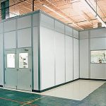 Modular Office & Increasing Your Office Space