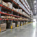 4 Ways to Maximize Unused Vertical Space in Your Warehouse