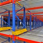 4 Clues to Choosing the Right Pallet Racking Systems for Your Warehouse