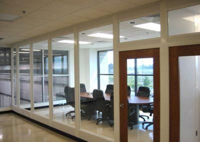 Modular Office Office Space 2
