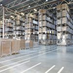 Warehouse Storage and Organization Tips You'll Wish You Knew About Sooner