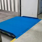 3 Dock Leveler Features That Increase Efficiency