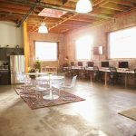 Redefining the Workplace: Office Design Trends to Jump on This Year
