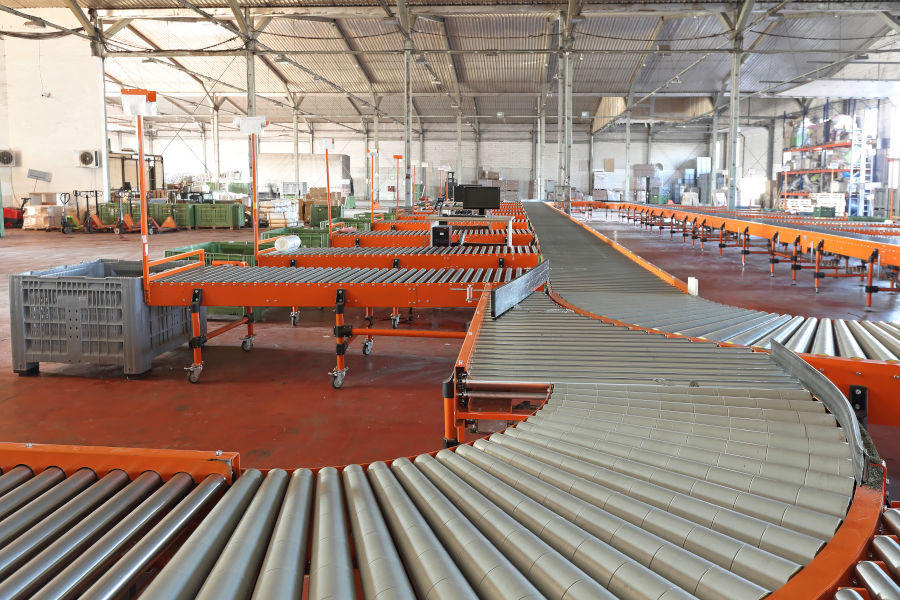 Conveyor-Systems-Which-One-Is-the-Right-One