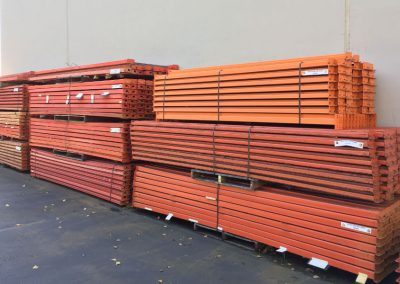 900x600 Used Pallet Racking 2__ APPLIED HANDLING NW