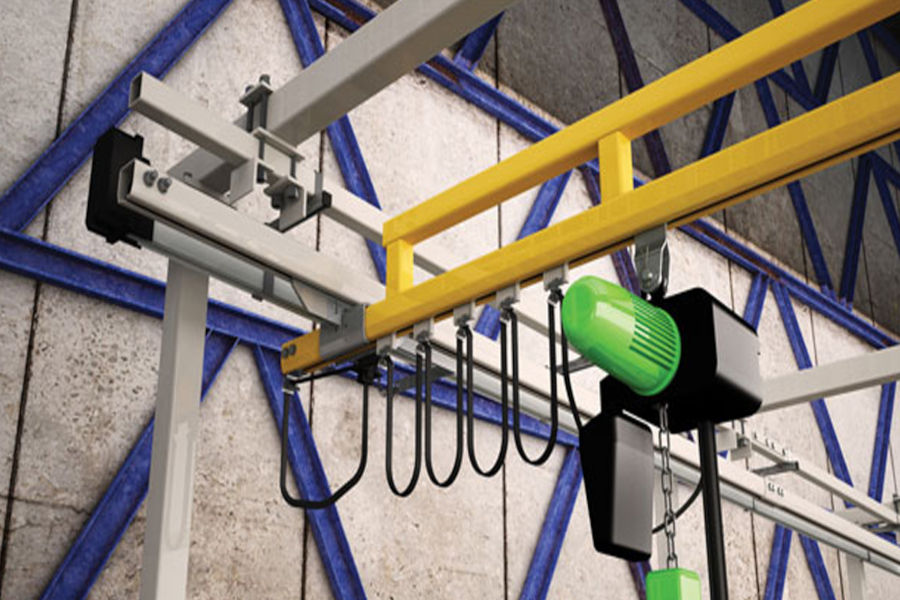 Cranes And Hoists: How They Can Improve Safety And Lower Overall Costs