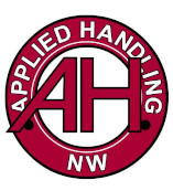 Applied Handling NW