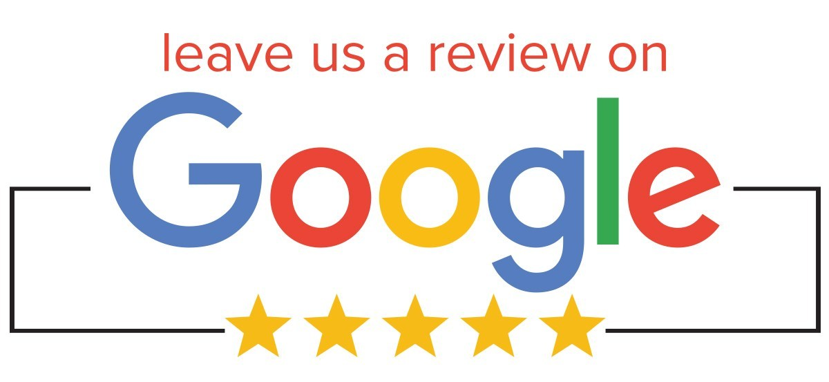 Review Applied NW on Google